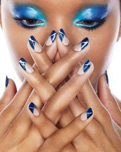 WendyHope_CaribbeanStars1.jpg