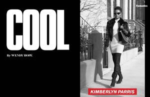 Kimberlyn-Parris-Wendy-Hope.jpg