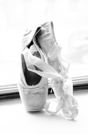 Zoe Canada Ballet Slippers.jpg