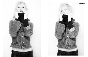 Veronika-Losyuk-Wendy-Hope.jpg
