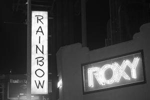 Roxy Rainbow Sunset Strip.jpg
