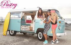 Pastry_Celebrity Surf Roadtrip.jpg