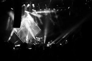 Foo Fighters Live.jpg