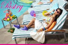 Pastry_JessicaJarrell_Pool Party.jpg