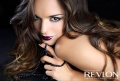 844_1001_rpm_revlon032_crop.jpg