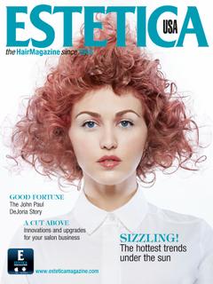 COVER USA SUMMER 17.jpg