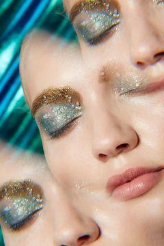 4.glitter7_013.jpg