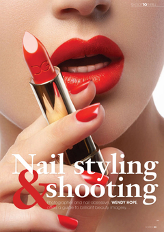 817_1how_to_shoot_nails_copy_1.jpg