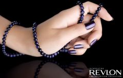 revlonnails&pearls0505.jpg