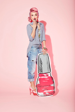SC Kandee PV Pink Cut Out Bottle.jpg