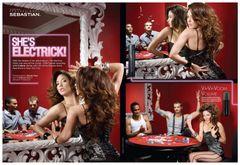 392_1sebastian_pokerspread1.jpg