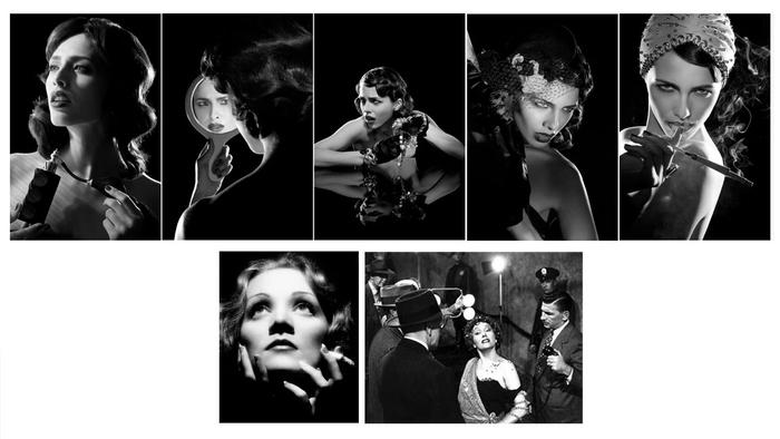 Film Noir.jpg