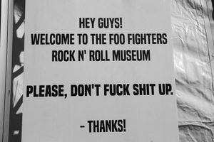 Foo Fighters Museum.jpg