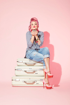SC Kandee PV Pink Cut Out Suitcases.jpg