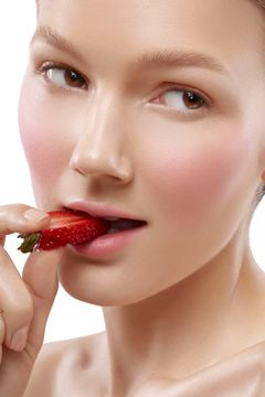 Olga_FoodSpa-Clean_Berry.jpg