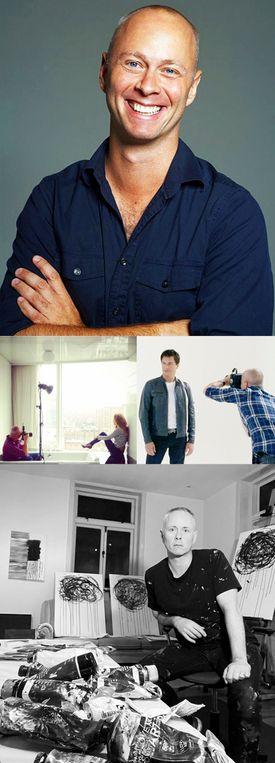 bio.photos.jpg