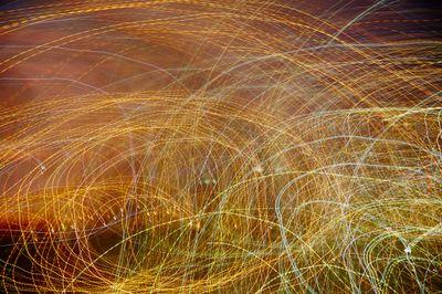 Kavanagh_night.43.jpg