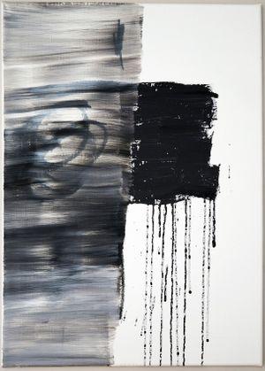 canvass3 (50x70).jpg