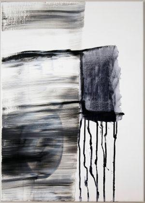 canvass4 (50x70).jpg
