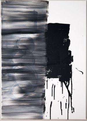 canvass2 (50x70) .jpg
