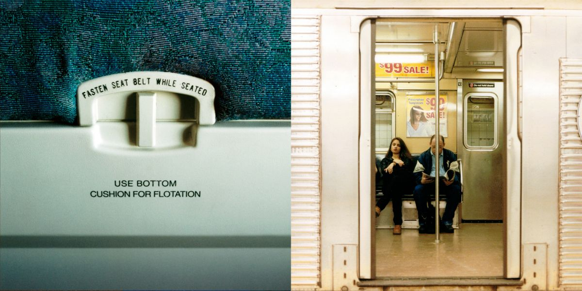 airplaneseat-subwaypole.jpg