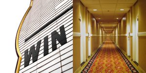 win-hallway.jpg
