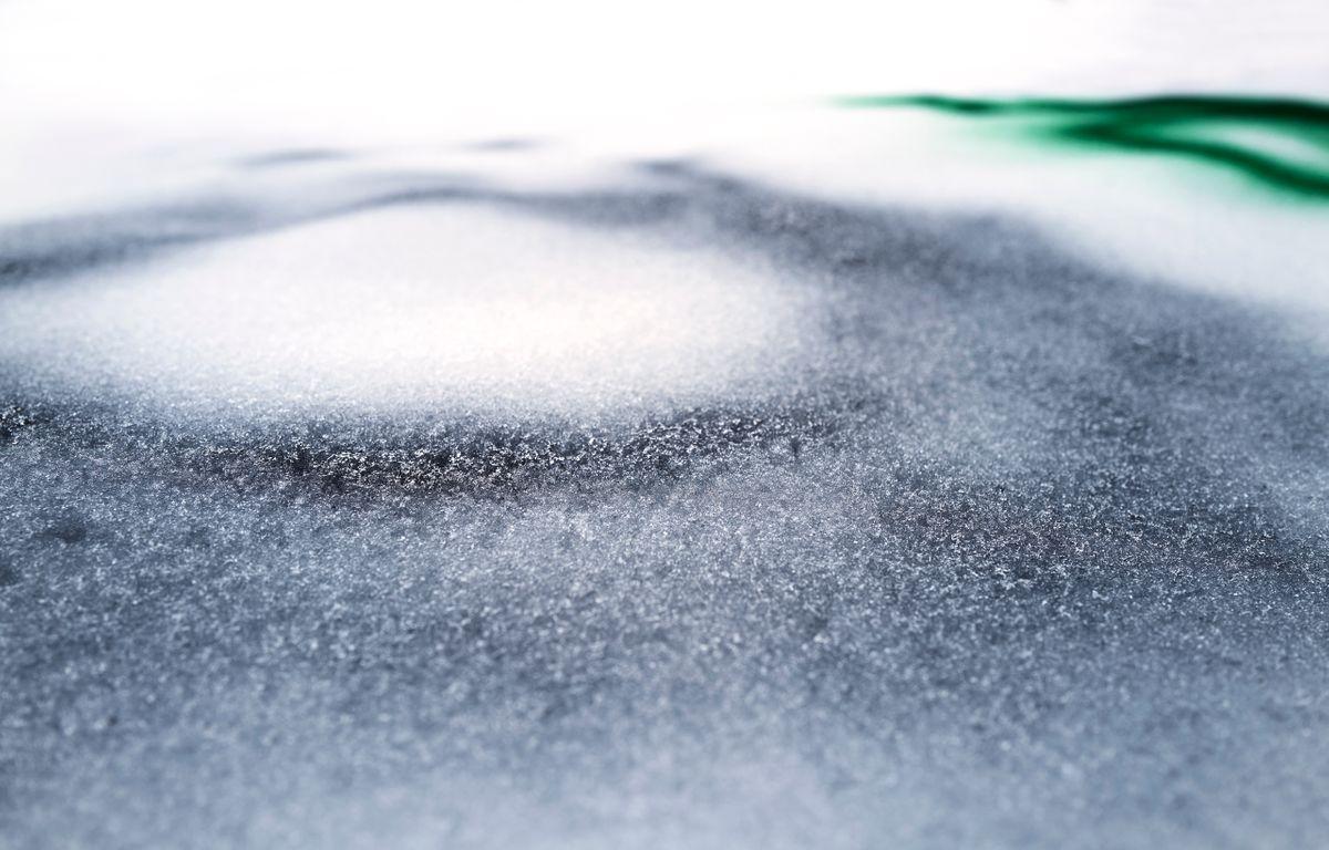 snowcanvas.292.jpg