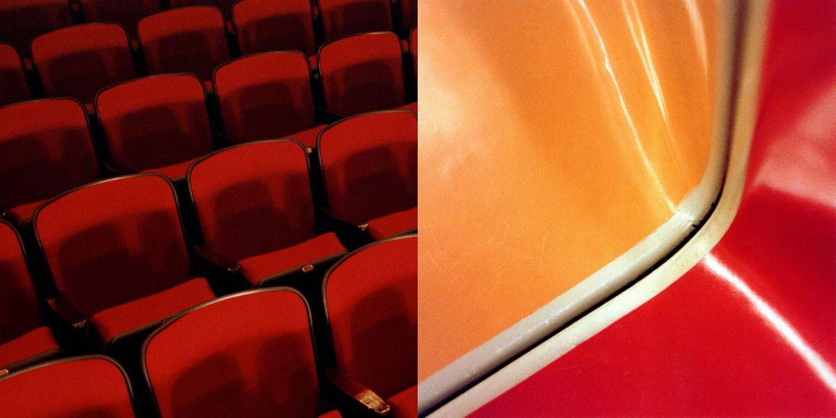 theaterseats-subway.jpg