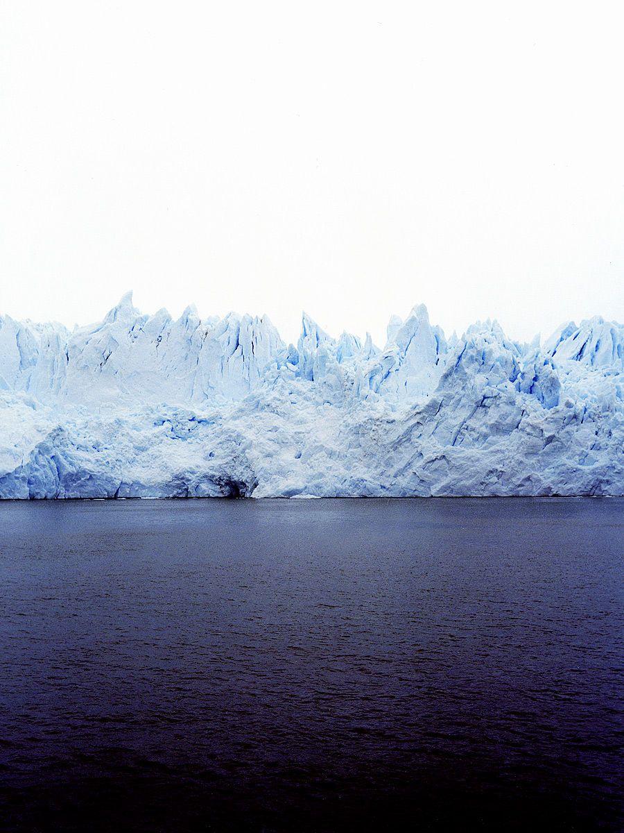 Perito Moreno, CalafatePatagonia, Argentina