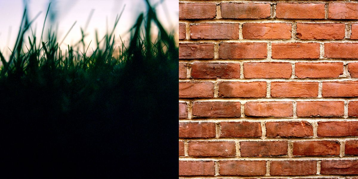 grass-brick.jpg