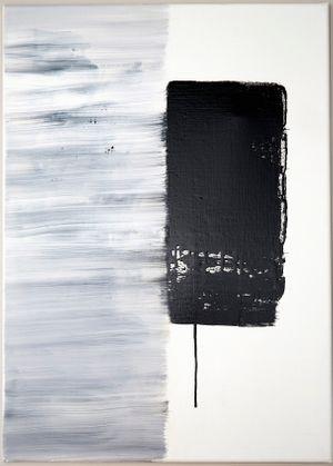 canvass(50x70).jpg