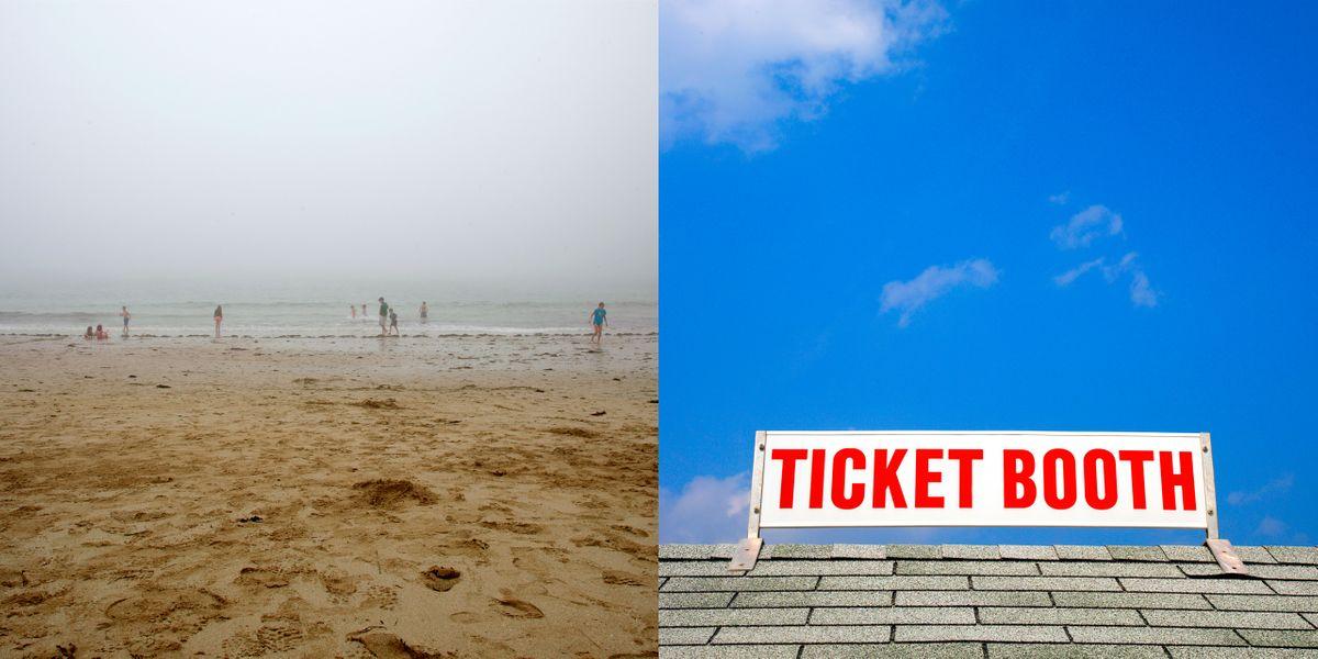 foggybeach-ticketbooth.jpg