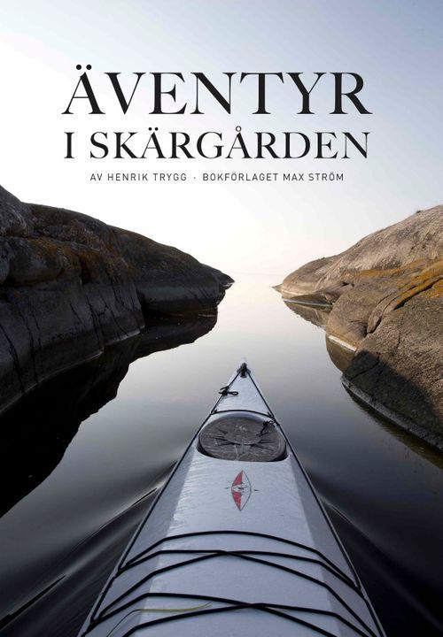 Archipelago-adventures_1.JPG