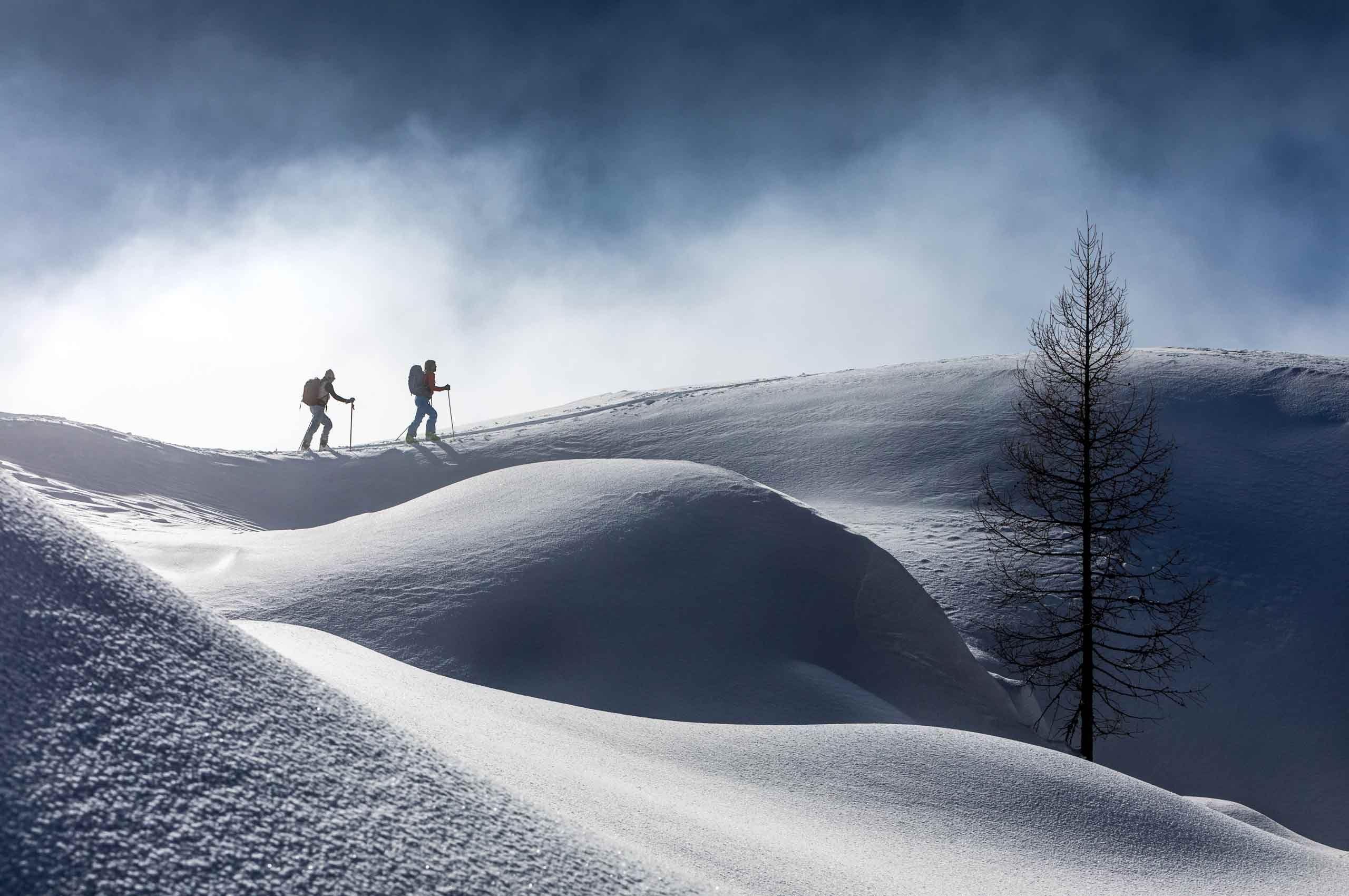 Trygg_Slovenia_Ski_1519.jpg