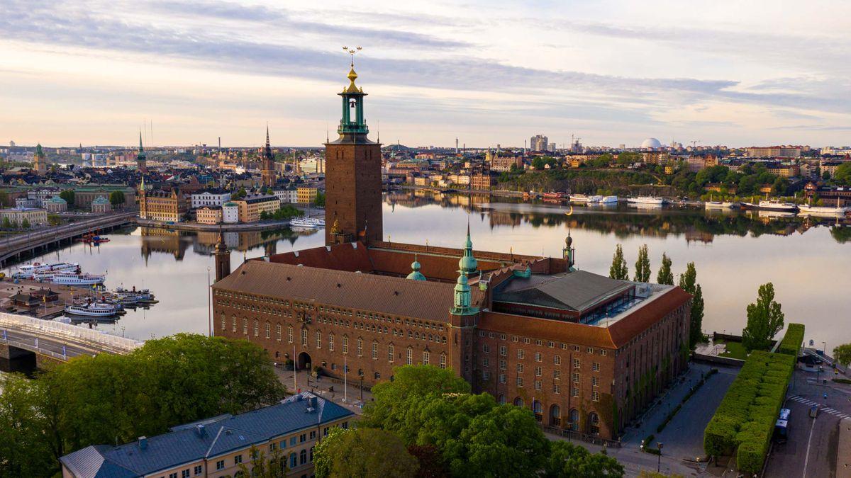 Trygg_Stadshus_Morning_Drone_May_19_039.jpg