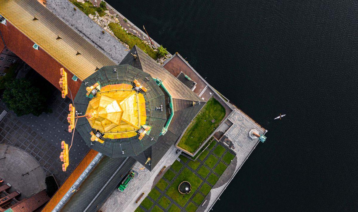 Trygg_Kayak_cityhall_Sep19_010.jpg