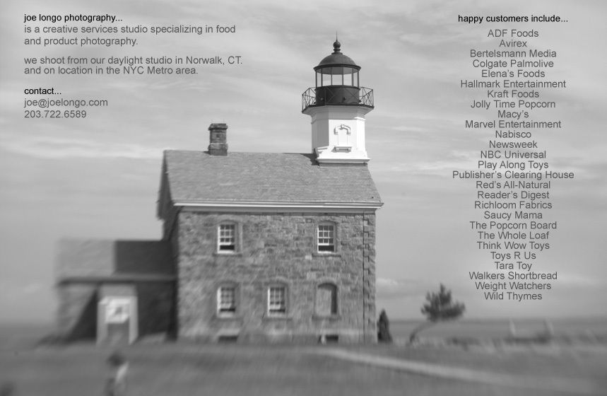 112111074949_1lighthouse_CT_733.jpg