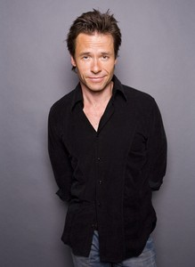 Guy Pearce, Actor