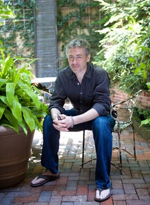 Tony Gilroy, Writer, Director & Producer