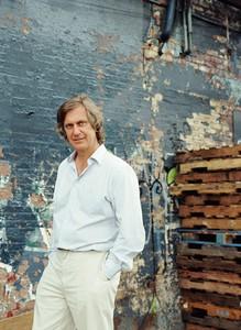 Lasse Hallstrom, Director