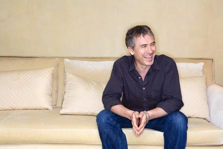 Tony Gilroy, Writer, Director & Producer