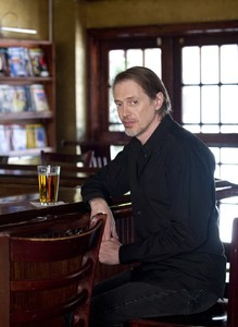 Steve Buscemi, Actor, Director