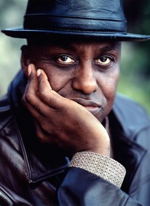 Bill Duke, Actor, Director