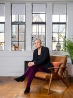 Mary Harron, Writer and Director