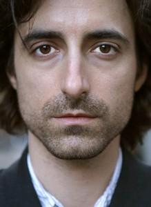 Noah Baumbach, Writer, Director
