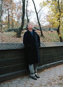 Stephen Frears, Director, Producer