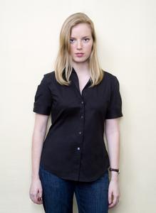 Sarah Polly, Actress, Director