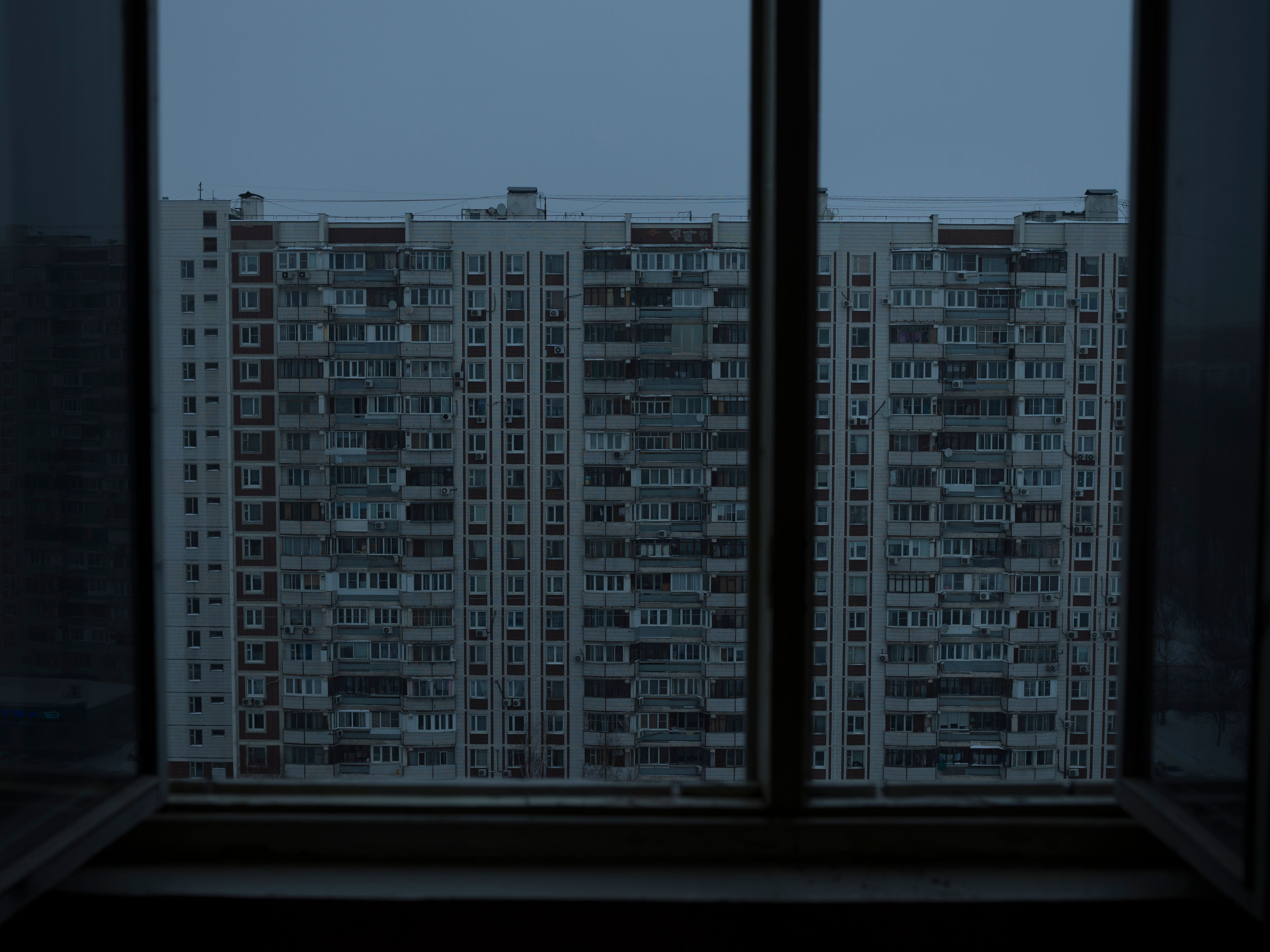 Moscow 1.jpg