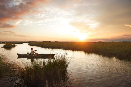 1hobie_kayak_fishing