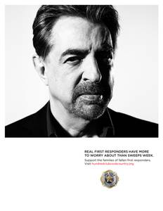 1joe_mantegna
